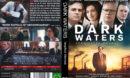 Dark Waters-Vergiftete Wahrheit (2019) R2 DE DVD Cover