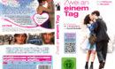 Zwei an einem Tag (2011) R2 DE DVD Cover