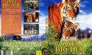 Zwei Brüder (2005) R2 DE DVD Cover
