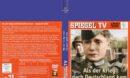 Als der Krieg nach Deutschland kam R2 DE DVD Cover