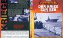 Der Krieg zur See (1993) R2 DE DVD Cover