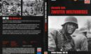 Die Waffen SS R2 DE DVD Cover