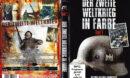 Der Zweite Weltkrieg in Farbe-Teil 1 R2 DE DVD Cover