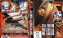 Der Zweite Weltkrieg in Farbe-Teil 2 R2 DE DVD Cover