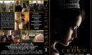 The Crown - Season 1 R1 Custom DVD Cover & Labels