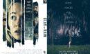 Fear of Rain (2021) Custom Clean DVD Cover