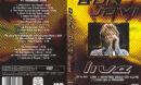 Bon Jovi-Live DVD Cover