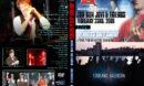 Bon Jovi-Starland Ballroom DVD Cover