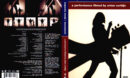 Depeche Mode-Devotional DVD Cover