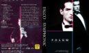 Falco-Symphonic DVD Cover