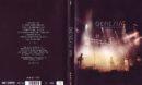 Genesis-1976 DVD Cover