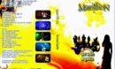 Marillion-Brave Again DVD Cover