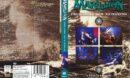 Marillion-From Stoke Row To Ipanema DVD Cover