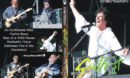 Marillion-Guilford 2005 DVD Cover