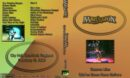 Marillion-Seems Like We've Been Here Before DVD Cover