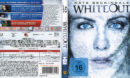 Whiteout DE Blu-Ray Covers & Label