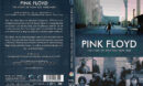Pink Floyd-The Story Of Wish You Were Here DVD Cover