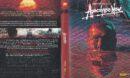 Apocalypse Now - Final Cut (2011) DE Blu-Ray Covers & Labels