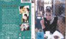 Frühstück bei Tiffany (1961) R2 DE DVD Cover & Label