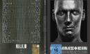 Rammstein-Videos 1995-2012 DVD Cover