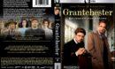 Grantchester-Season 2 DVD Cover