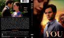 YOU Season 2 R1 DVD Cover