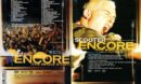 Scooter-Encore DVD Cover