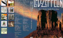 Led Zeppelin-The Complete Studio Recordings DVD Cover