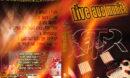 GTR (Steve Hackett, Steve Howe)-Live aus Munich DVD Cover