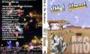 Mike & The Mechanics-VH-1 Uncut DVD Cover