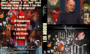 Phil Collins-Room 101 DVD cover