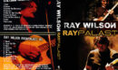 Ray Wilson-RayPalast DVD Cover