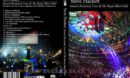 Steve Hackett-Genesis Revisited-Live At The Royal Albert Hall DVD Cover
