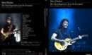 Steve Hackett-The Total Experience-Live In Liverpool DVD Cover