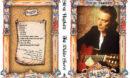 Steve Hackett-The Video Show DVD Cover
