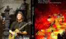 Steve Hackett-Wuthering Nights-Live In Birmingham DVD Cover