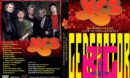 Yes-The Big Generator Tour-Live In Philadelphia DVD Cover