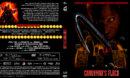 Candymans Fluch (1992) DE Blu-Ray Cover