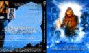 Das Ding aus einer anderen Welt (1982) DE Blu-Ray Cover