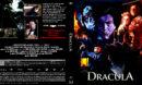Dracula '79 (1979) DE Blu-Ray Cover