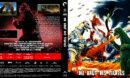 Die Brut des Teufels (1975) DE Blu-Ray Cover