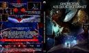 Geschichten aus der Schattenwelt (1990) DE Blu-Ray Cover