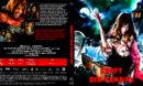 Gruft der Vampire (1970) DE Blu-Ray Cover