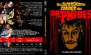 Das Schreckenscabinett des Dr. Phibes (1971) DE Blu-Ray Cover