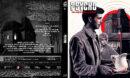 Psycho - Die Deutsche Fassung (1960) DE Blu-Ray Cover