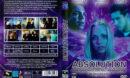 Absolution (2003) R2 DE DVD Cover