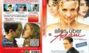 Alles über Adam R2 DE DVD Cover