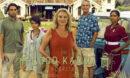 The Good Karma Hospital - Series 3 R1 Custom DVD Labels