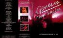 Genesis-Three Sides Live DVD Cover