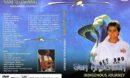 Jon Anderson-Indigenous Journey (1993) DVD Cover